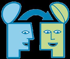 Logo Entegrasyon