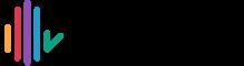 Doğrunet Bilişim Sistemleri Logo
