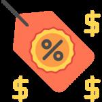 Logo fiyat listesi
