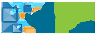 Logo Destek